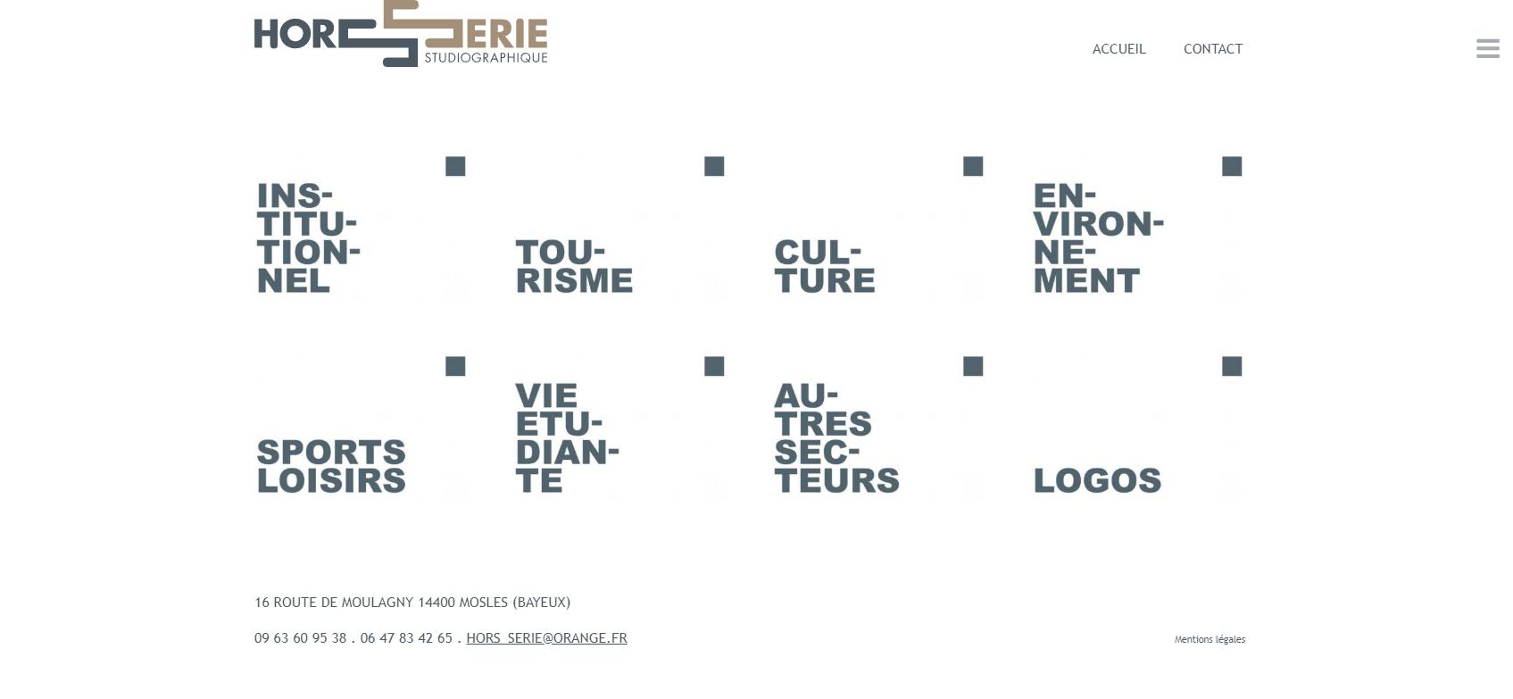 https://studio-hors-serie.fr/docs/zoom%20100%25.png