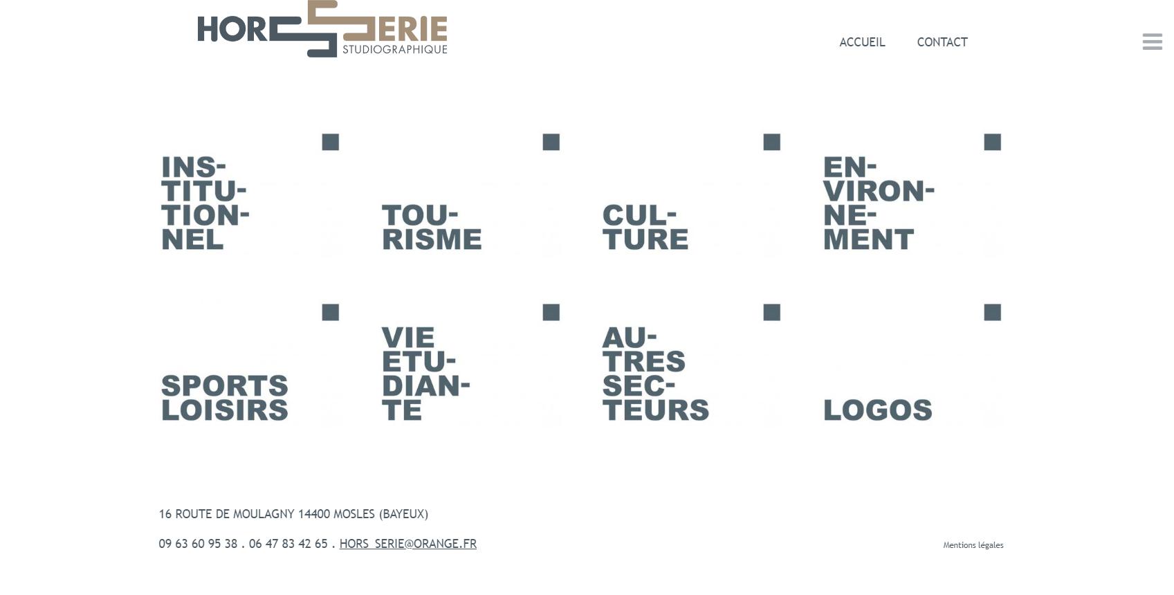 https://studio-hors-serie.fr/docs/zoom%20110%25.png